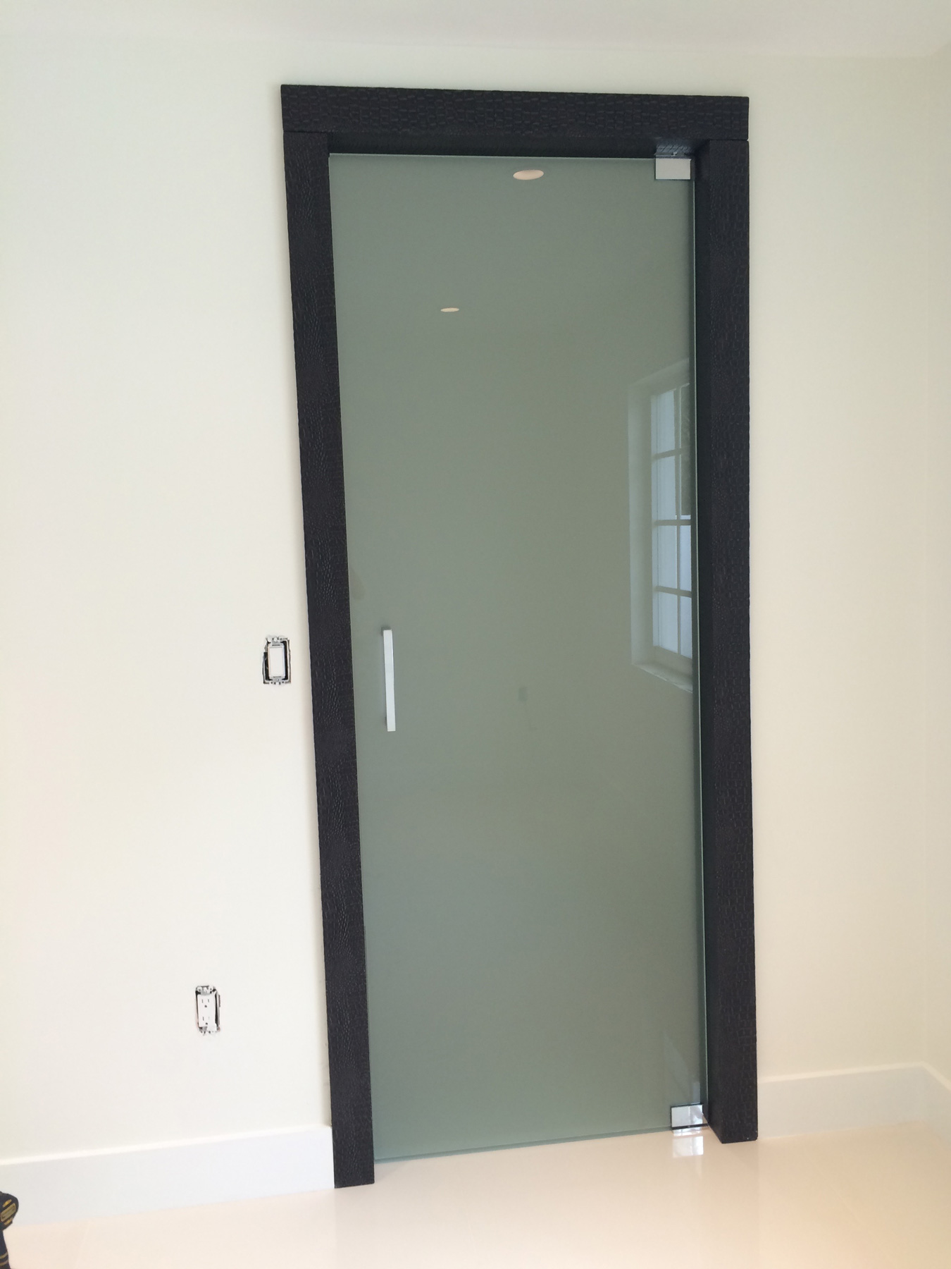 How Much Does It Cost To Replace An Interior Door Replace Kitchen Cabinet Doors Marceladick Com